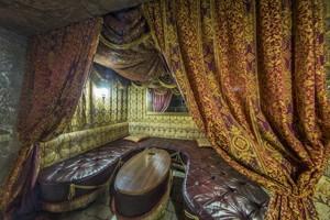 Нежилое помещение, I-27961, Генерала Алмазова (Кутузова), Киев - Фото 5