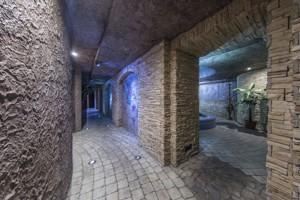 Нежилое помещение, I-27961, Генерала Алмазова (Кутузова), Киев - Фото 9