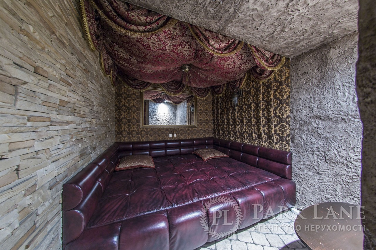 Нежилое помещение, ул. Генерала Алмазова (Кутузова), Киев, I-27961 - Фото 9