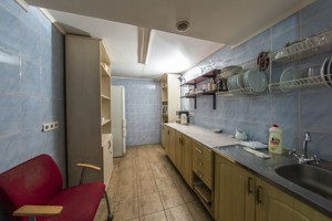 Нежилое помещение, I-27961, Генерала Алмазова (Кутузова), Киев - Фото 19