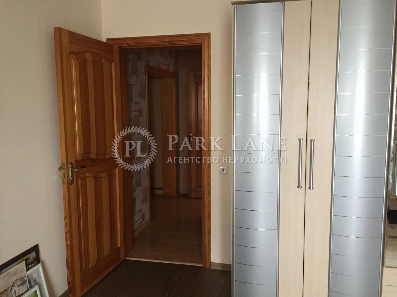 Квартира ул. Декабристов, 12/37, Киев, R-13370 - Фото 8