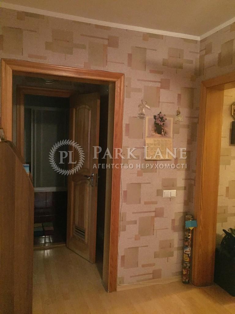 Квартира ул. Декабристов, 12/37, Киев, R-13370 - Фото 11