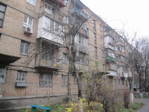 Квартира, Z-528500, 9