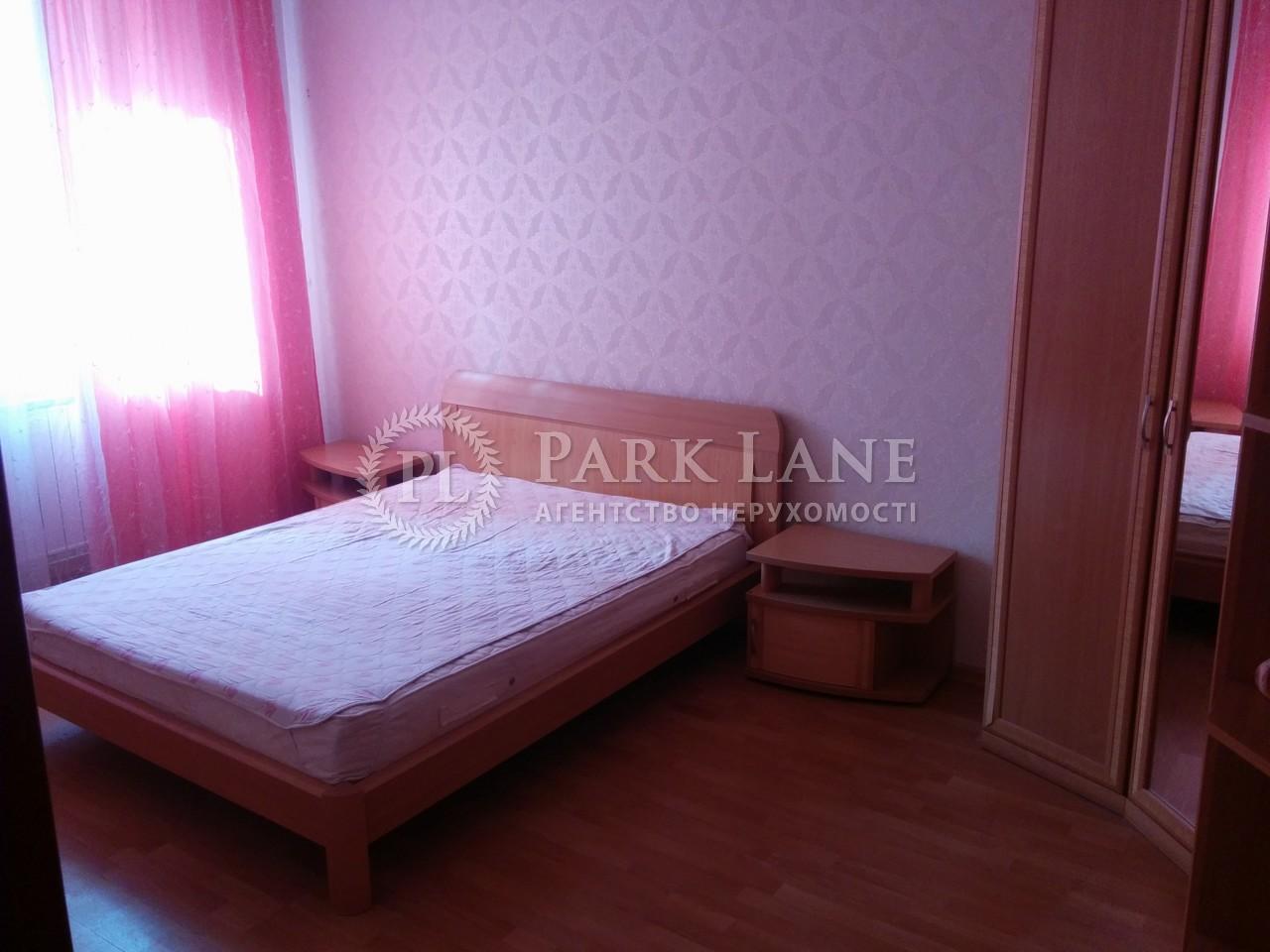 Квартира ул. Тимошенко Маршала, 21, Киев, Z-232995 - Фото 5