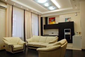 Квартира Z-241441, Рогнединская, 1/13, Киев - Фото 11