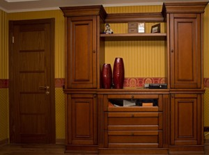 Квартира Z-190525, Пулюя Ивана, 2, Киев - Фото 12