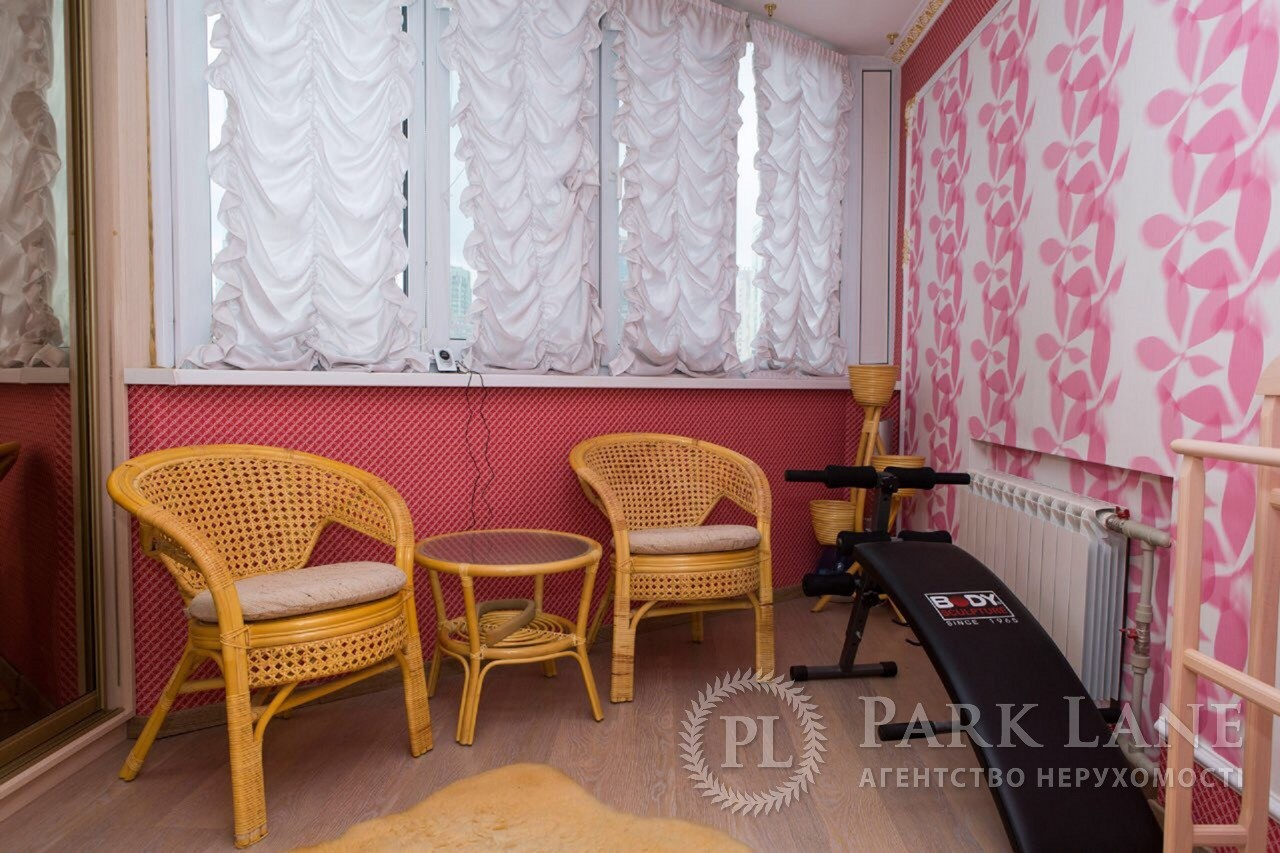 Квартира Z-190525, Пулюя Ивана, 2, Киев - Фото 8