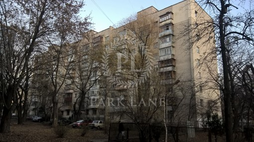 Квартира, R-10962, 7