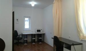 Офис, Z-33629, Живописная, Киев - Фото 2