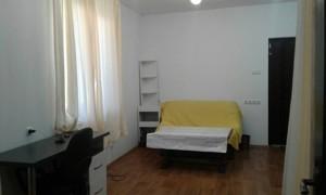 Офис, Z-33629, Живописная, Киев - Фото 3