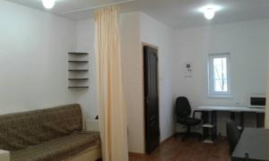 Коммерческая недвижимость, Z-33629, Живописная, Святошинский район