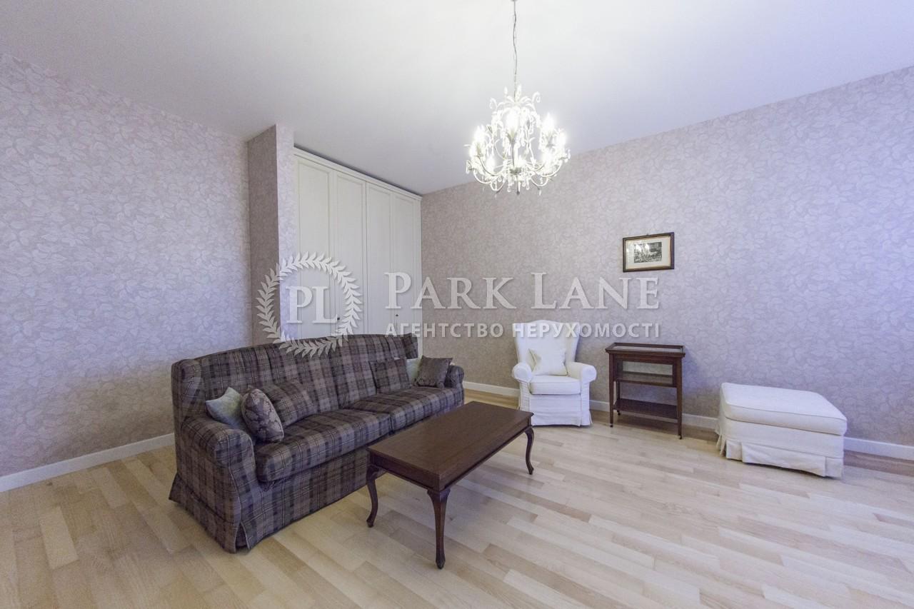 Квартира ул. Старонаводницкая, 13, Киев, B-92332 - Фото 16