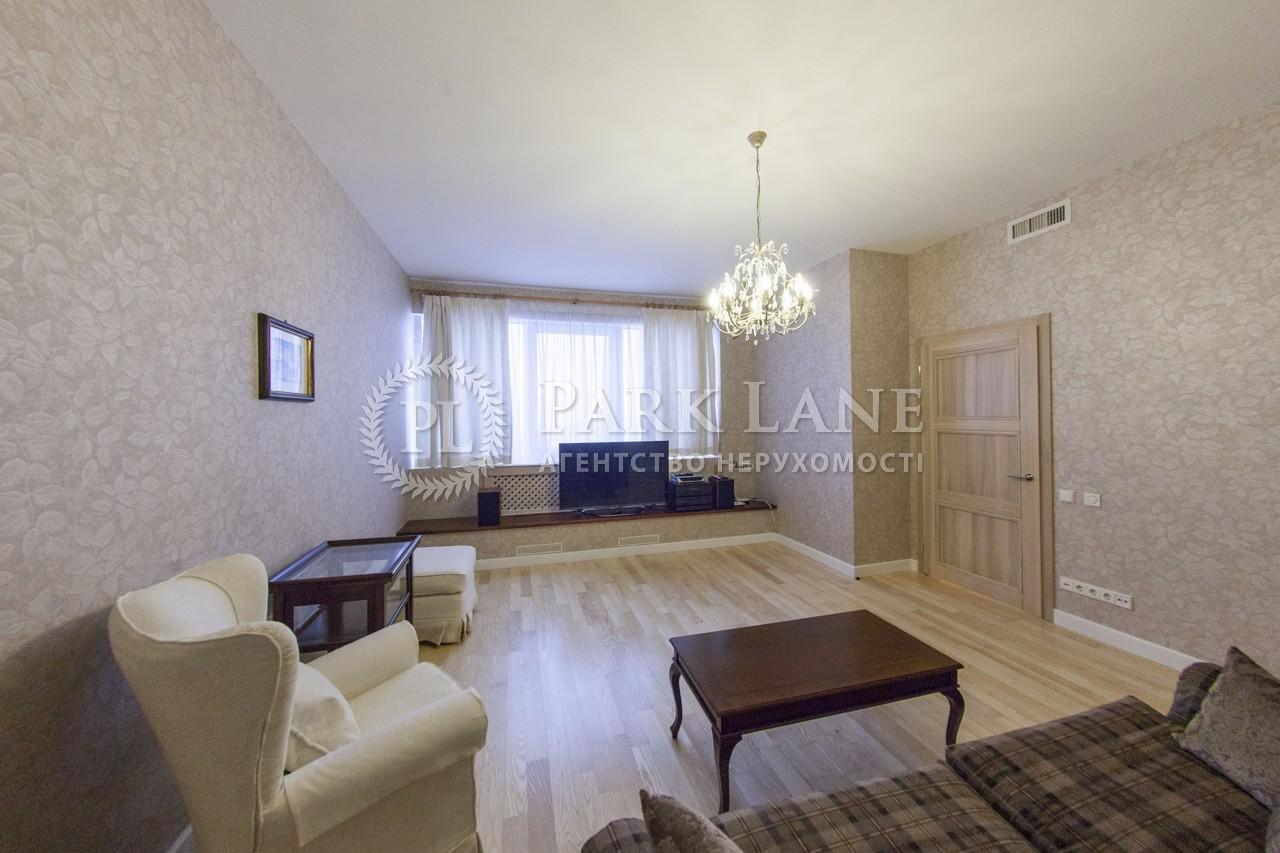 Квартира ул. Старонаводницкая, 13, Киев, B-92332 - Фото 14