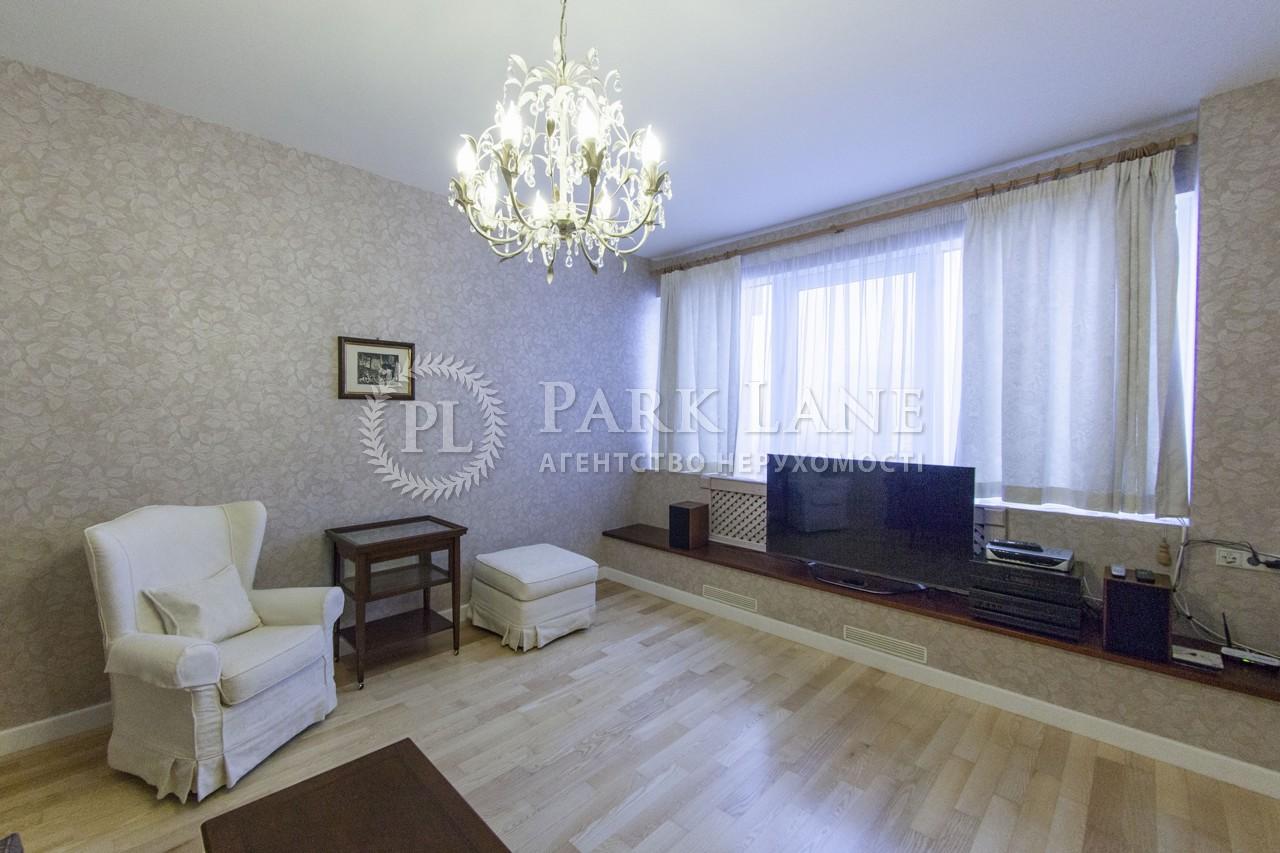 Квартира ул. Старонаводницкая, 13, Киев, B-92332 - Фото 15