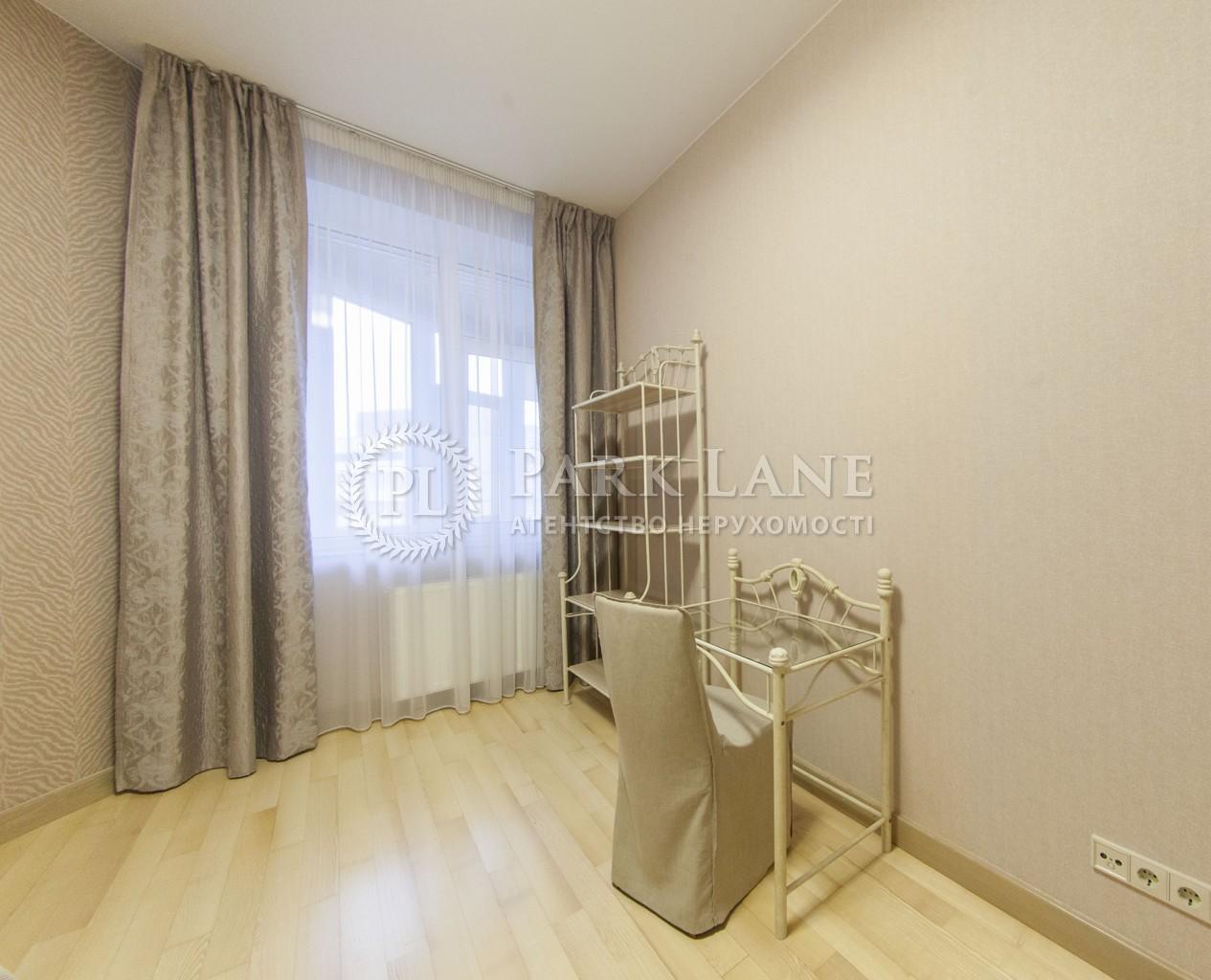 Квартира ул. Старонаводницкая, 13, Киев, B-92332 - Фото 23