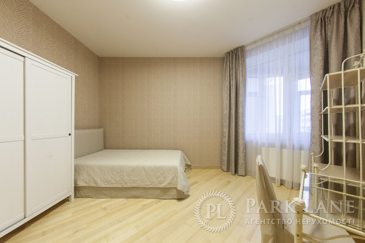 Квартира ул. Старонаводницкая, 13, Киев, B-92332 - Фото 21
