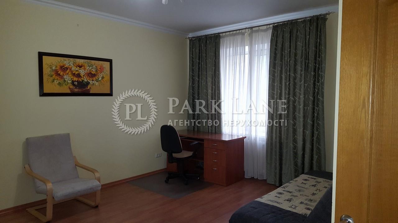 Квартира вул. Ахматової Анни, 33, Київ, R-13579 - Фото 5