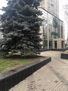 Нежитлове приміщення, B-95847, Січових Стрільців (Артема), Київ - Фото 21