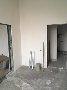 Нежилое помещение, B-95860, Большая Житомирская, Киев - Фото 8