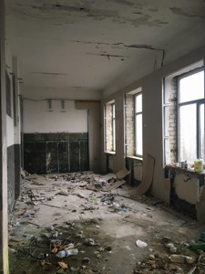 Нежилое помещение, B-95860, Большая Житомирская, Киев - Фото 10