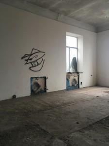 Нежилое помещение, B-95860, Большая Житомирская, Киев - Фото 11