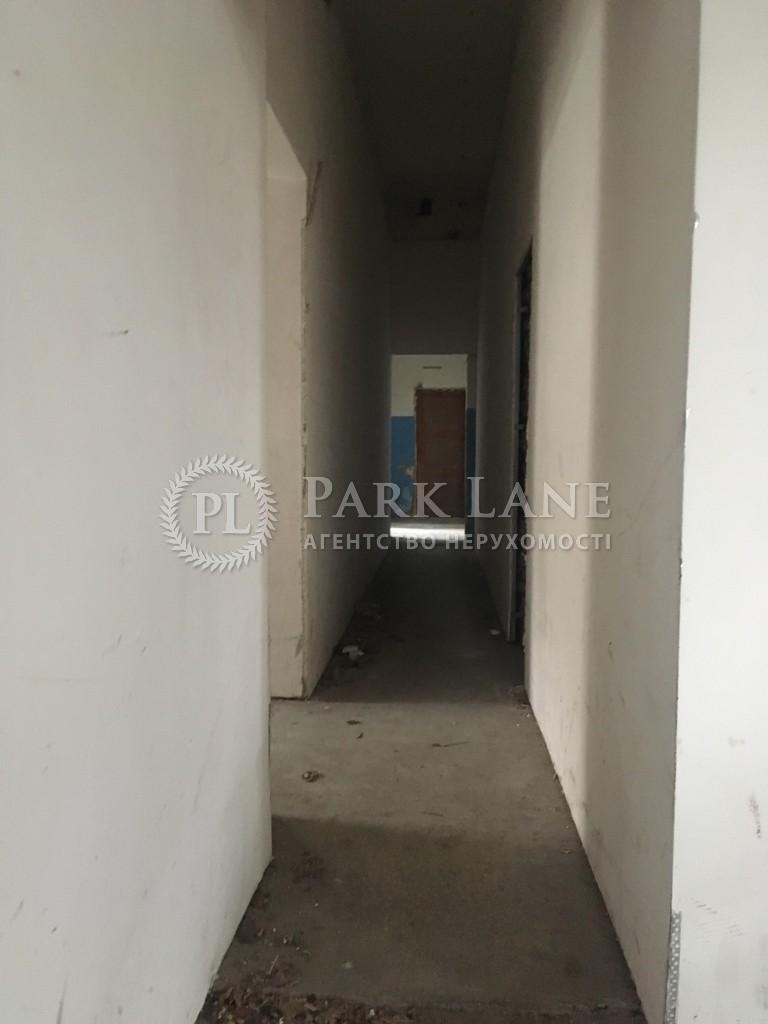 Нежилое помещение, B-95860, Большая Житомирская, Киев - Фото 13