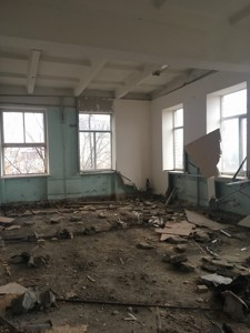 Нежилое помещение, B-95860, Большая Житомирская, Киев - Фото 12