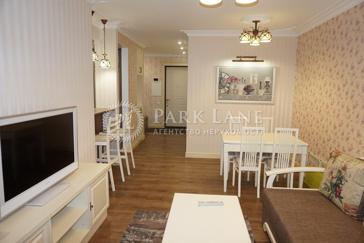 Квартира ул. Сикорского Игоря (Танковая), 1б, Киев, R-13602 - Фото 3