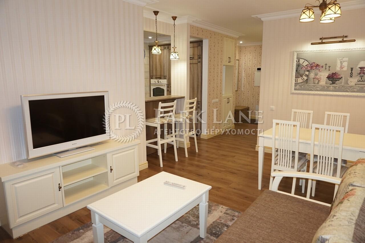 Квартира ул. Сикорского Игоря (Танковая), 1б, Киев, R-13602 - Фото 4