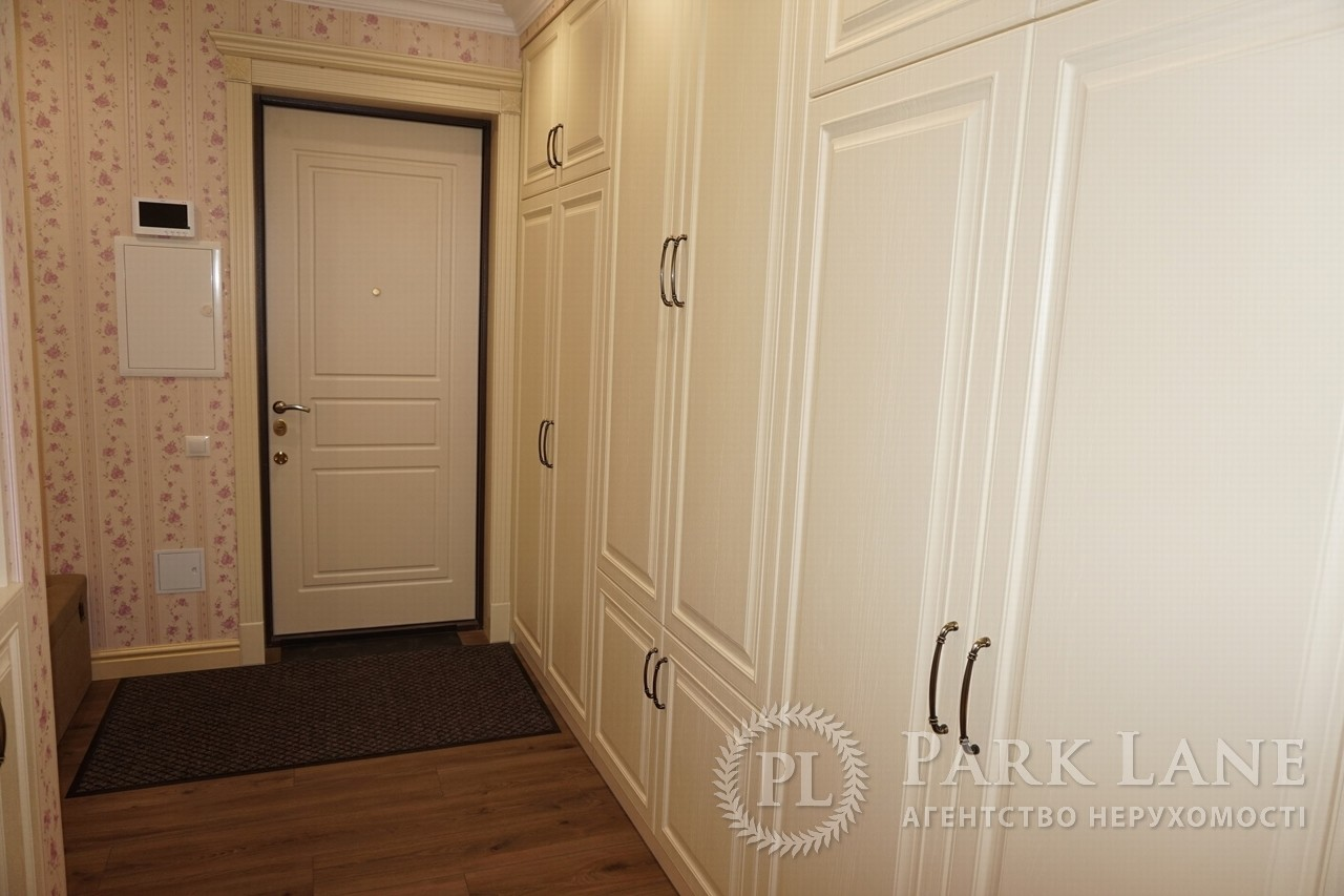 Квартира ул. Сикорского Игоря (Танковая), 1б, Киев, R-13602 - Фото 16