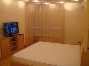 Квартира Z-135908, Лобановского просп. (Краснозвездный просп.), 4а, Киев - Фото 5