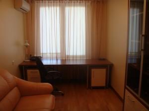 Квартира Z-135908, Лобановского просп. (Краснозвездный просп.), 4а, Киев - Фото 6