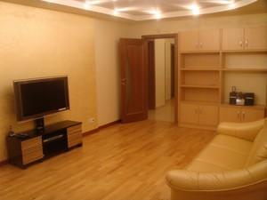 Квартира Z-135908, Лобановского просп. (Краснозвездный просп.), 4а, Киев - Фото 4