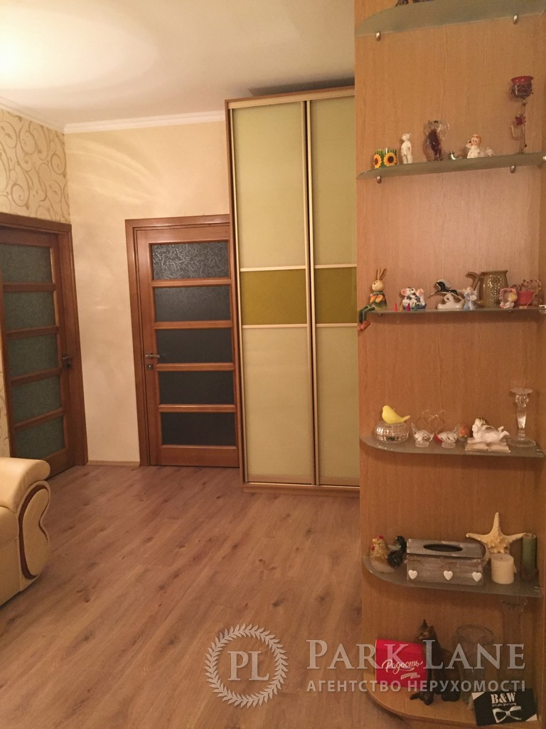 Квартира ул. Бударина, 3г, Киев, R-13636 - Фото 4