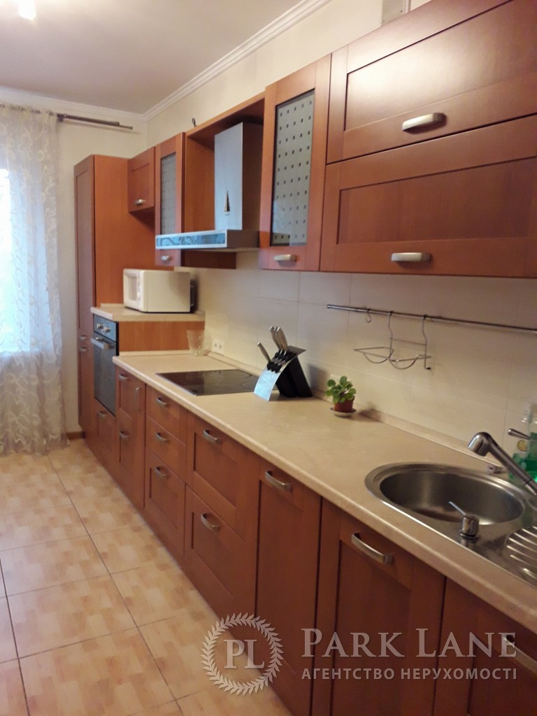 Квартира ул. Драгоманова, 1е, Киев, R-9146 - Фото 9