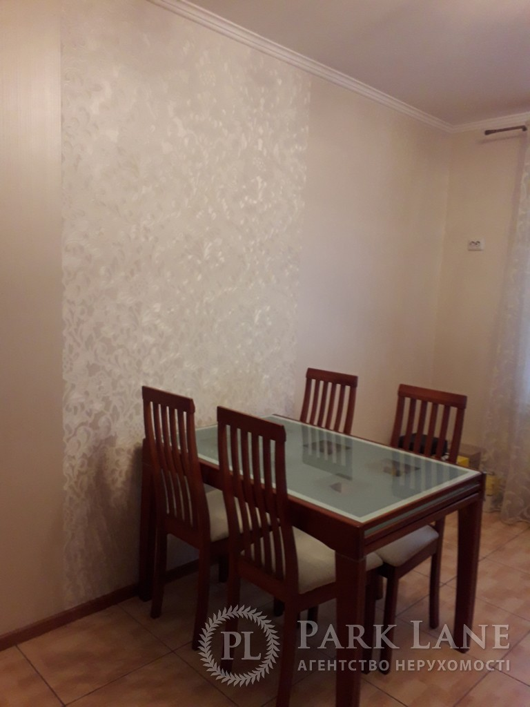Квартира ул. Драгоманова, 1е, Киев, R-9146 - Фото 11