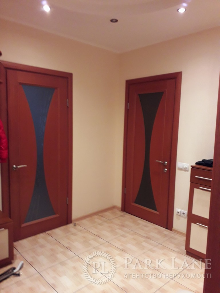 Квартира ул. Драгоманова, 1е, Киев, R-9146 - Фото 14