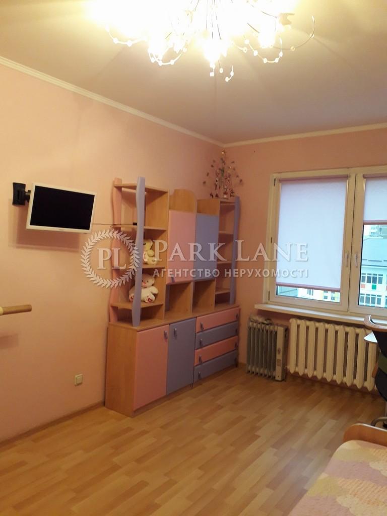 Квартира ул. Драгоманова, 1е, Киев, R-9146 - Фото 5