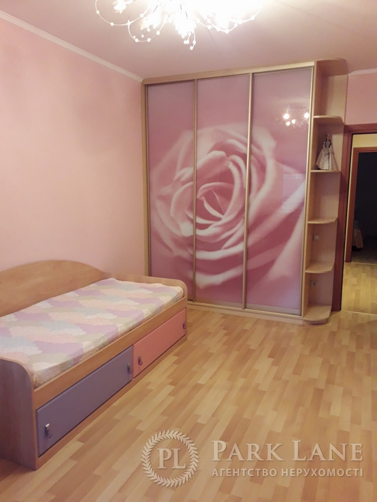 Квартира ул. Драгоманова, 1е, Киев, R-9146 - Фото 3
