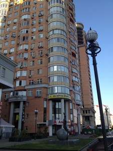 Квартира N-18621, Тимошенко Маршала, 21корп.2, Киев - Фото 3