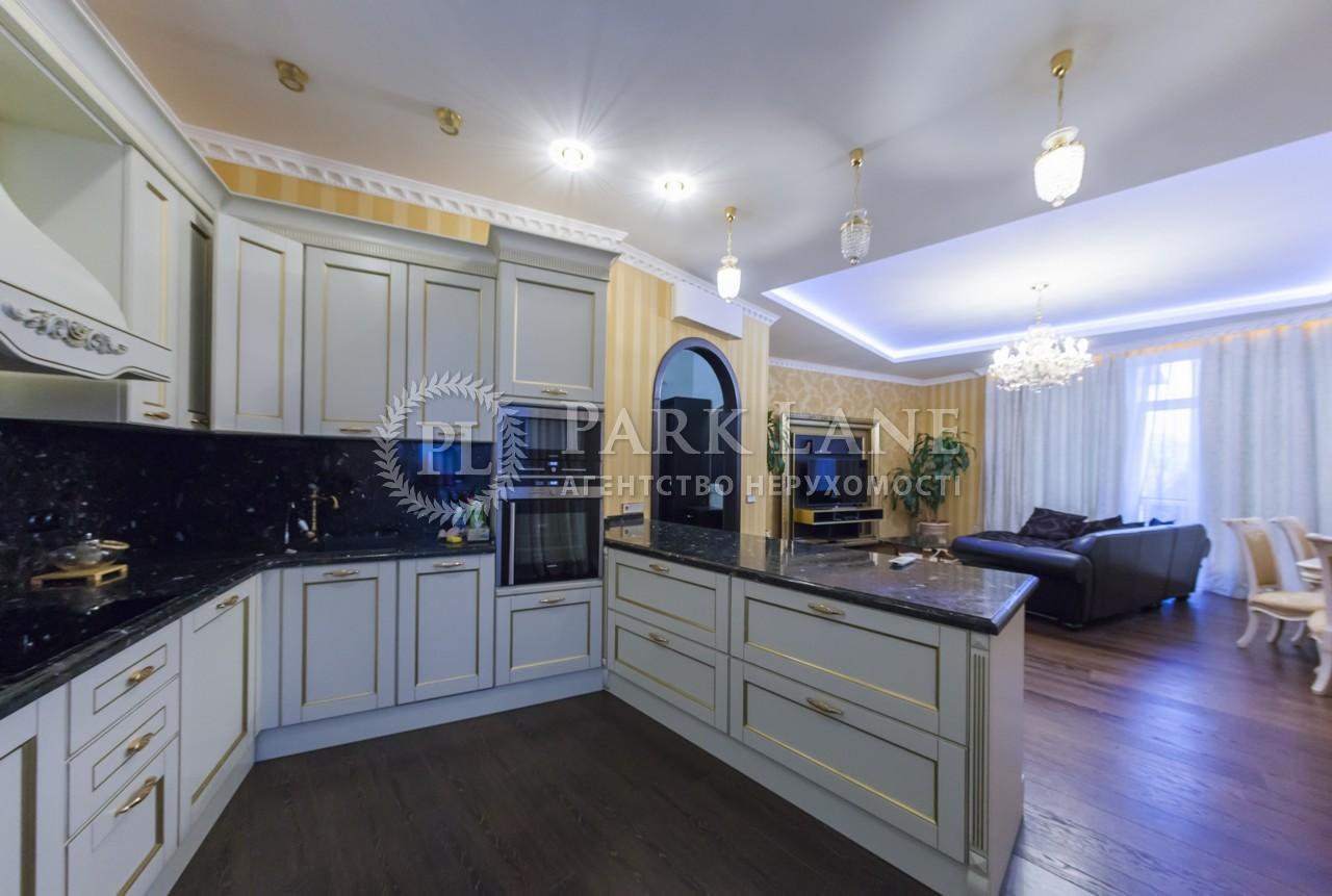 Квартира ул. Протасов Яр, 8, Киев, R-21116 - Фото 8