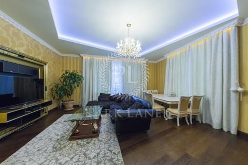 Квартира Протасов Яр, 8, Киев, R-21116 - Фото