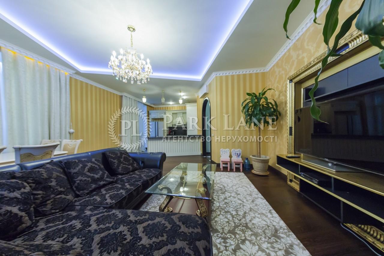 Квартира ул. Протасов Яр, 8, Киев, R-21116 - Фото 6