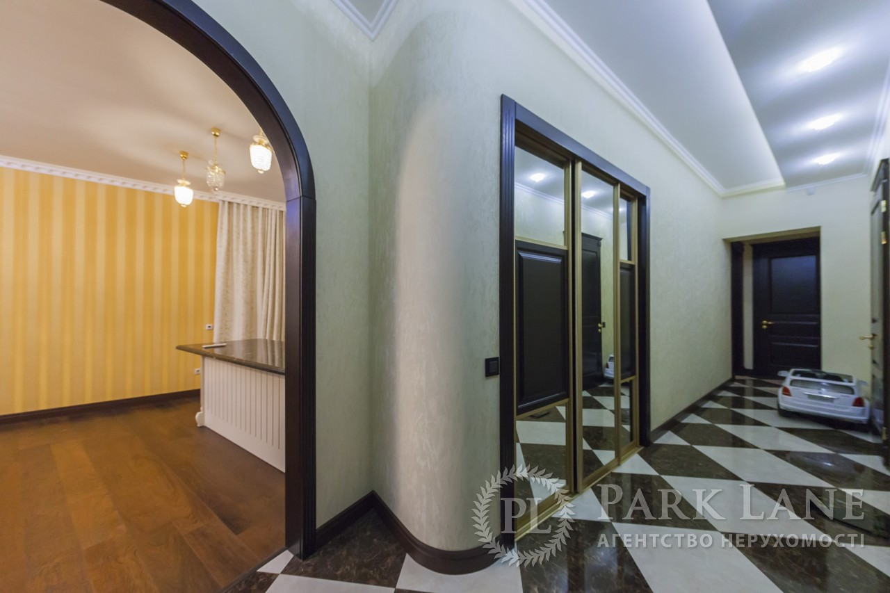 Квартира ул. Протасов Яр, 8, Киев, R-21116 - Фото 22