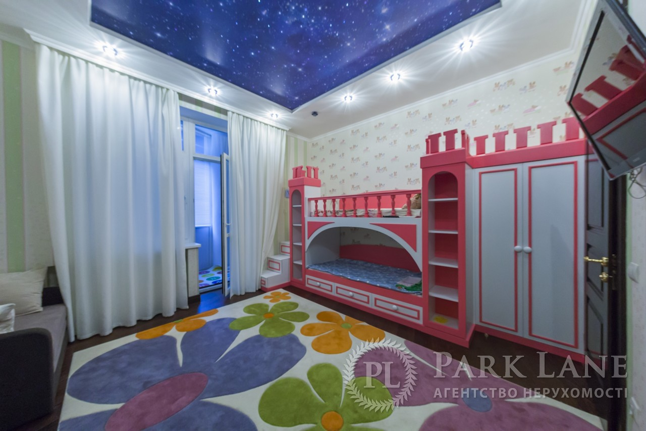 Квартира ул. Протасов Яр, 8, Киев, R-21116 - Фото 12