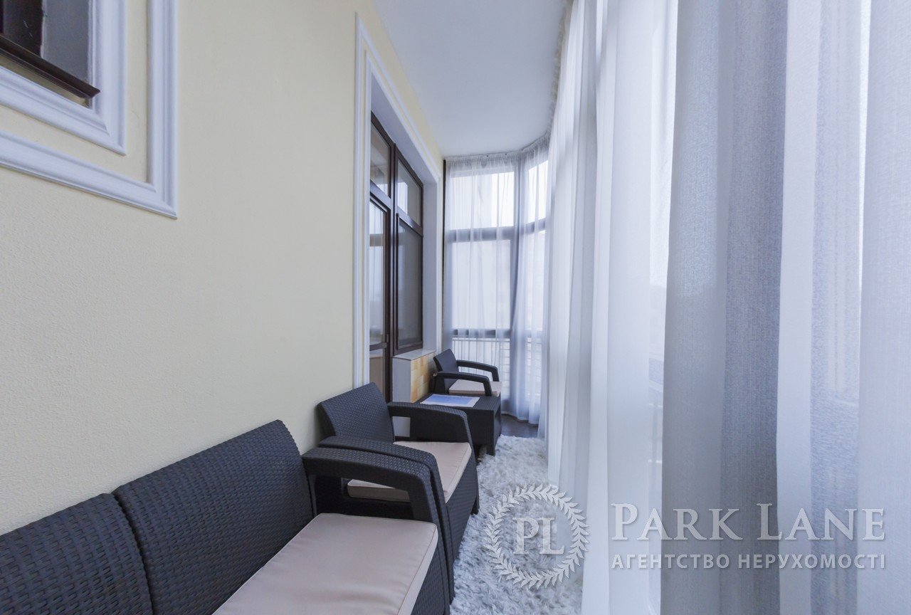 Квартира ул. Протасов Яр, 8, Киев, R-21116 - Фото 20
