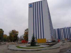 Квартира J-26637, Малоземельна, 75, Київ - Фото 3