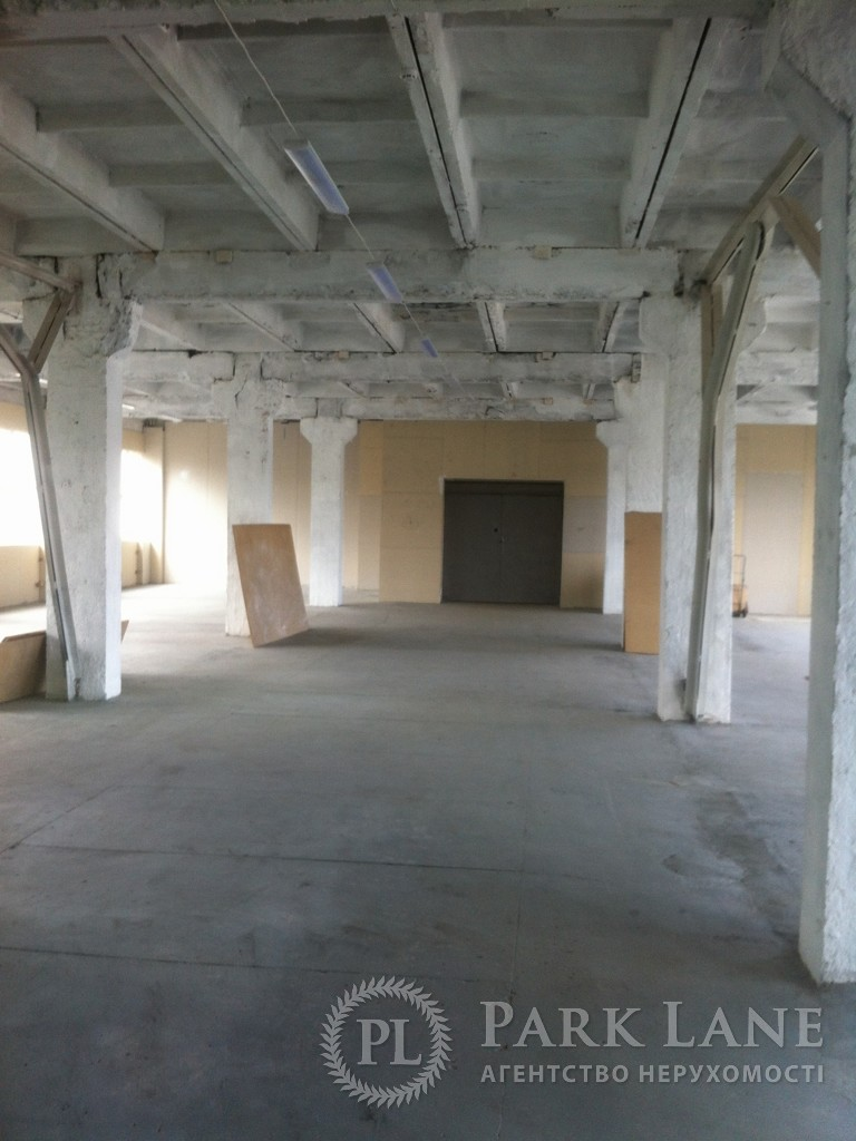 Нежилое помещение, R-13692, Гонгадзе (Машиностроительная), Киев - Фото 4