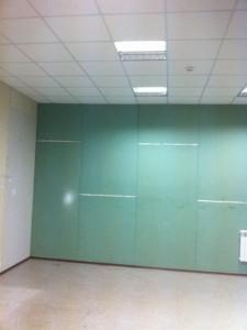 Нежилое помещение, R-13692, Гонгадзе (Машиностроительная), Киев - Фото 5