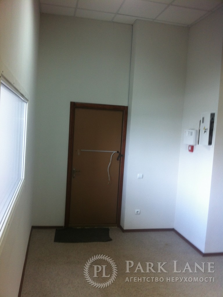 Нежилое помещение, R-13692, Гонгадзе (Машиностроительная), Киев - Фото 8